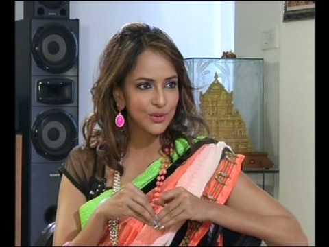 Lakshmi-Manchu-Interview----Chandamama-Kathalu-Movie-Part-02