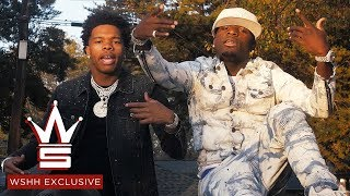 """Ralo & Lil Baby """"Lil Cali & Pakistan"""" (WSHH Exclusive - Official Music Video)"""