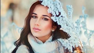Il'ya Beshevli - Snow Waltz