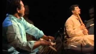 Bapu Padmanabha - BapuPadmanabhaFlute