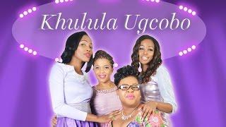 Women In Praise feat. Zaza & Nothando - Khulula Ugcobo