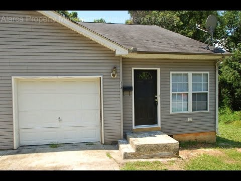 336 Lutz Avenue  Mooresville (Iredell) NC 28115