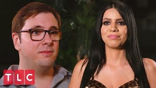"""""""I Want One Million Dollars From Colt"""" 