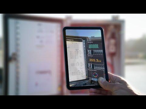 iPad Mini vs 9thgen iPad and all the other iPads