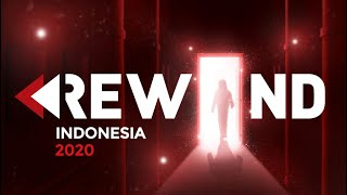 REWIND INDONESIA 2020