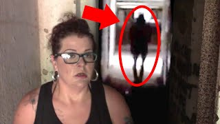 5 Scary Videos That Give Me Chills
