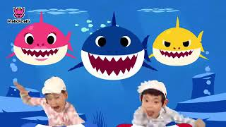 Baby Shark Dance   Sing and Dance!   Animal Songs   PINKFONG Songs for Children   YouTube