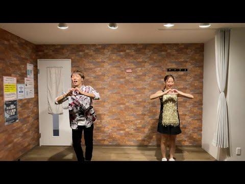 「東京 Only Peace」振り付け動画公開!