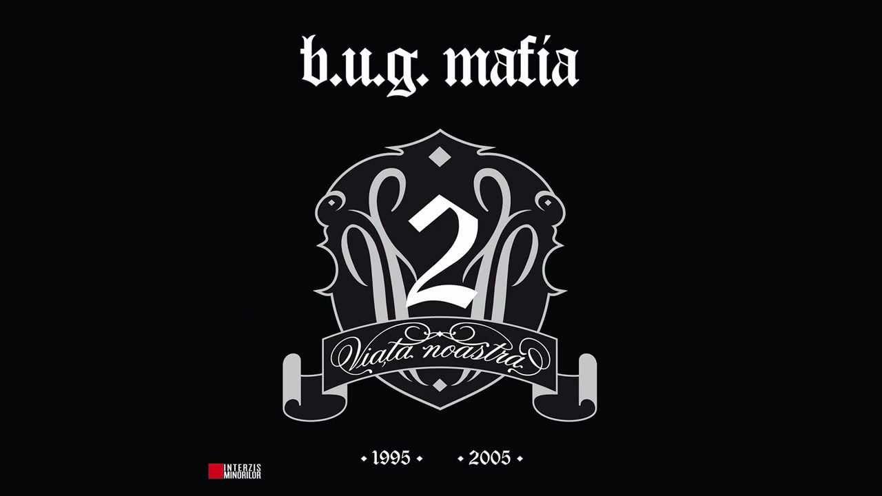 B. U. G. Mafia lyrics, playlists & videos   shazam.