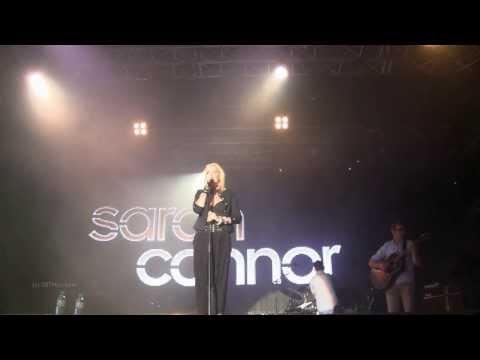 Kronefest Sarah Connor   Just one last dance
