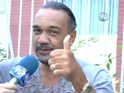 Baixar Mc federado e os Lelekes verdadeiros + Romulo Costa esclarecendo sobre Falsos lelekes - Programa VIP