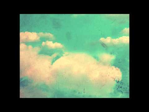 Blue Sky - Tony Ahn