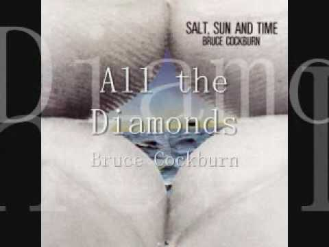 All The Diamonds