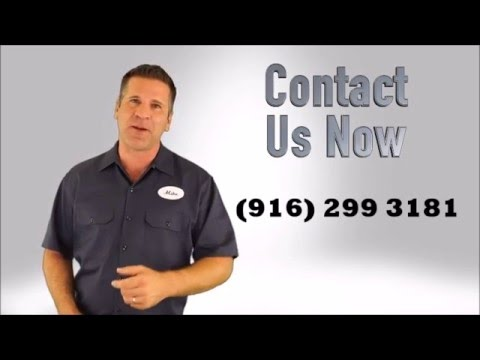 Sacramento Area Electrical Service