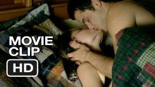 A Teacher Movie CLIP - Someone's Here (2013) - Drama Movie HD - YouTube