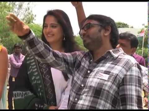 Rudramadevi-Movie-Rudramma-Ratham-Launch