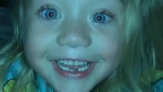 Everleigh Rose Labrant cute and funny moments~ Cole and Sav