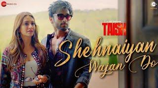Shehnaiyan Wajan Do – Taish – Enbee & Raahi
