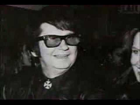 Baixar Roy Orbison Tribute
