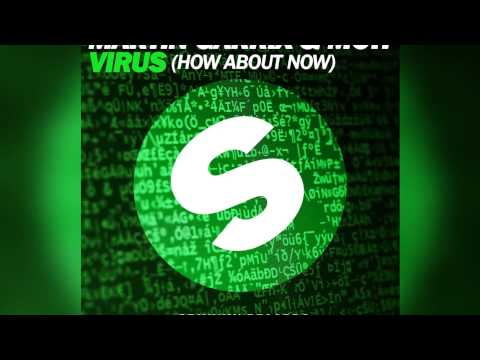 Virus (How About Now) (Radio Edit)