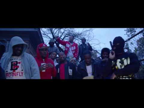 Finese2tymes   First 48   Shot By @Wikidfilms_lugga