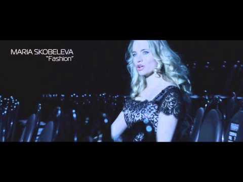 Maria Skobeleva   The Love remix