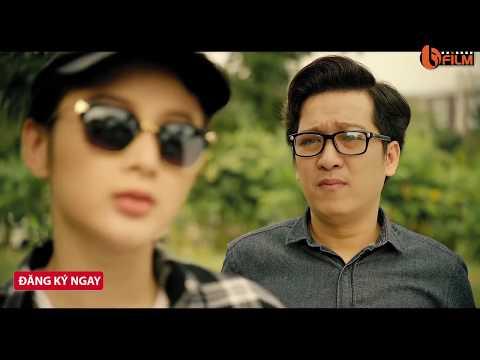 Phim Việt Nam Chiếu Rạp Mới Nhất 2018   Phim Tình Cảm Việt Nam Hay Nhất