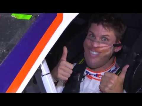 Race Recap: Oh my Darling(ton)! | NASCAR at Darlington