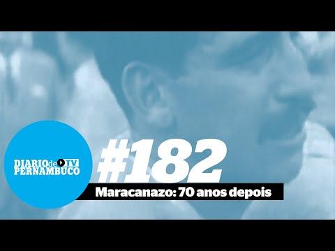 Maracanazo 70 anos: memórias de quem testemunhou um jogo eterno
