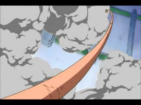 Naruto shippuden episode 305 full movie : Beauty and the