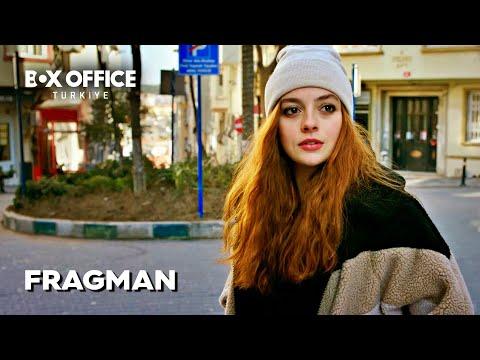 Kovala | Fragman