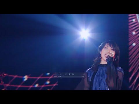 家入レオ-「DUO ~7th Live Tour~」 ダイジェスト映像