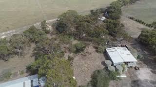Hills & Fleurieu Drone Services