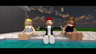 freaky-friday-ft-chris-brown-and-lil-dicky-roblox-music-video.jpg