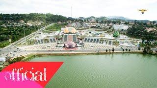 Đà Lạt - The City Of Flowers - Vietnam Popular Destinations