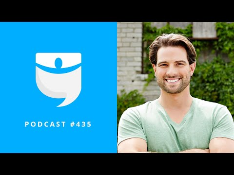 Why Successful People HATE Losing with Scott McGillivray (Part 2) | BiggerPockets Podcast 435