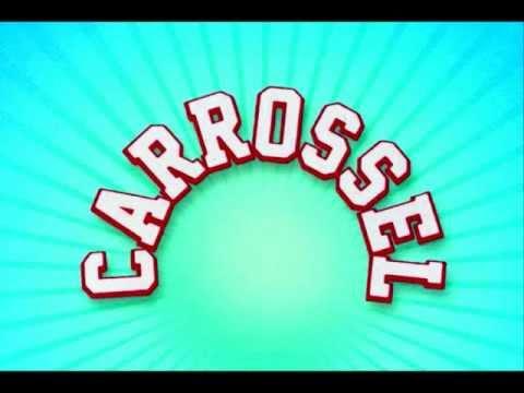 Baixar Dig Dim - Tema de animação da criançada - Novela Carrossel (SBT)