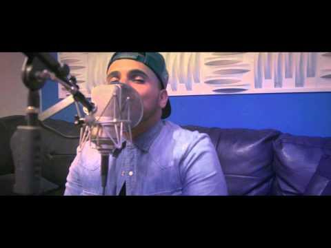 Jhoni The Voice x Lito Kirino - Down Ass Bitch (Unplugged)