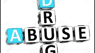 Drug Abuse Treatment - It's Easy If You Do It Smart