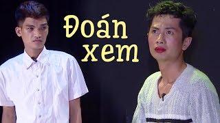 Hài 2018 Siêu Sao Đồng Ruộng Fullshow - Huỳnh Phương, Mạc Văn Khoa, Long Đẹp Trai - Hài Hay 2018