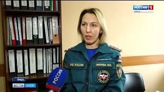 СКК имени Виктора Блинова планируют отремонтировать