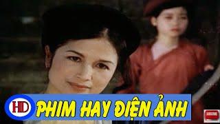 Thủ Lĩnh Áo Nâu - Tập 1 | Phim Việt Nam Hay Đặc Sắc