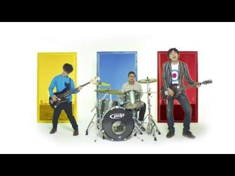The denkibran 「海がみえるところ」Music Video