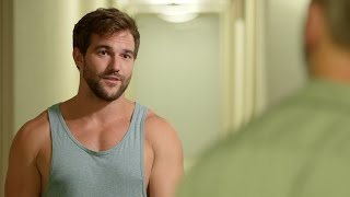 DADDYHUNT: Gay Dating | THE SERIAL | All Episodes