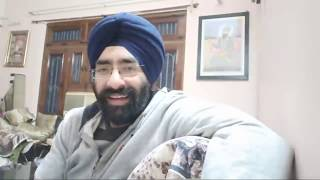 Live Q&A With Dr.Paramjeet Singh BellKaDum