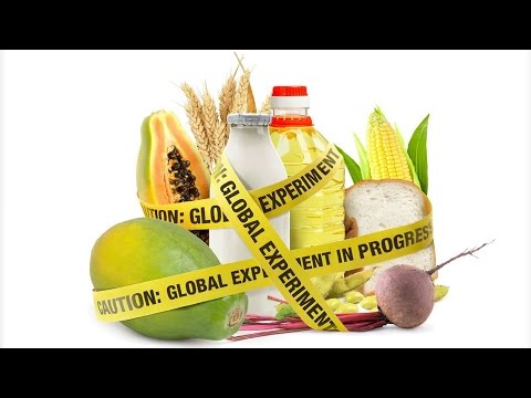 Monsanto, BigAg Spend Millions Fighting Colorado, Oregon Ballot Measures to Label GMO Foods