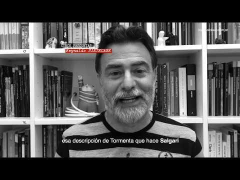 Vidéo de Reynaldo Sietecase