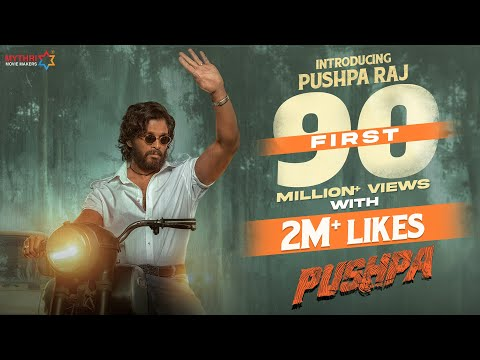 introducing-pushpa-raj