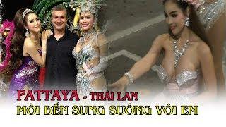 Dịch vụ chụp ảnh và sờ ... tại Pattaya-Thái Lan| Du lịch Lào-Thái Lan