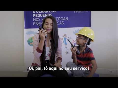 Dia Mundial da Segurança - Vídeo 5